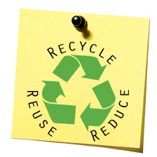save environment, go green, reduce, reuse, recycle, save environment